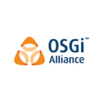 Chinese Ministry of Commerce, Shanghai Base and OSGi Alliance Announce Strategic Partnership