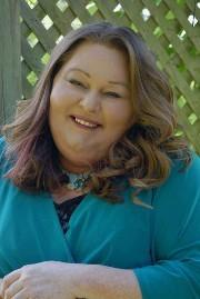 Stromasys Hires Susan Skonetski as Director of Customer Development (Photo: Business Wire)