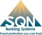 http://www.sqnbankingsystems.com/