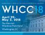 http://www.worldcongress.com/events/HR18000/