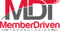 Member Driven Technologies Partners with Fed Reporter to Enhance Call Reporting - on DefenceBriefing.net