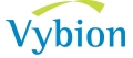 http://www.vybion.com