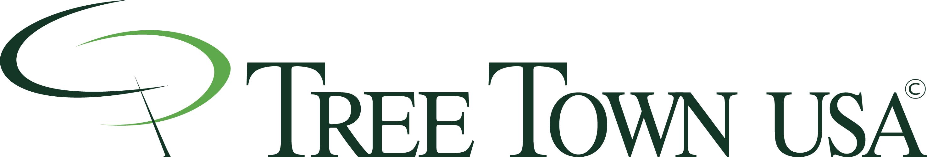 Daly Swartz Pr For Treetown Usa And Village Nurseries Jeffrey 949 470 0075