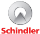 http://www.us.schindler.com