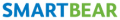 SmartBear Receives Highest Score in Open-Source-Based Testing Acceleration Use Case in Gartner's Critical Capabilities for Software Test Automation - on DefenceBriefing.net