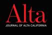 Journal of Alta California