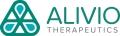 Alivio Therapeutics