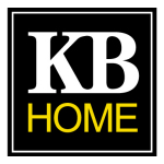 KB Home Earns Eighth Energy Star® Partner of the Year – Sustained Excellence Award