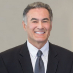 Dr. Mike A. Royal Named Chief Medical Officer of Concentric Analgesics (Photo: Business Wire)