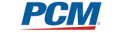 PCM Named to 2018 CRN® Tech Elite Solution Providers List - on DefenceBriefing.net