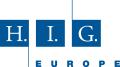 H.I.G. Capital, LLC
