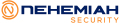 Nehemiah Security Wins Gold in 2018 ISPG Global Excellence Awards - on DefenceBriefing.net