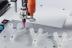 La nueva válvula de aguja xQR41V de Nordson EFD es la tecnología dosificadora de la próxima generación