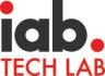 IAB Technology Laboratory