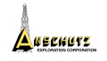 http://www.anschutz-exploration.com/