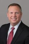 John W. Killingsworth, PMP (Photo: Business Wire)