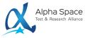 http://www.alphaspace.com/