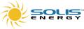 http://www.SolisEnergy.com