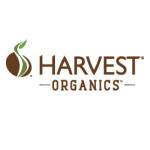 "Harvest Organics Introduces ""Certified Clean Dirt"""