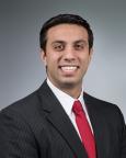David A. Talebian, EVP Access National Bank (Photo: Business Wire)