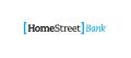 http://www.homestreet.com