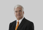 Jerry M. Kennelly, Riverbed Co-Founder (Photo: Business Wire)