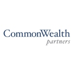 CommonWealth Partners Wins 2018 ENERGY STAR® Partner of the Year Award From EPA