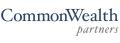 http://www.commonwealth-partners.com/