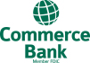https://commercebank.com/