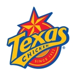 Yang Ming Ong Hired as Vice President of Texas Chicken® Business