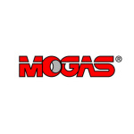 MOGAS Industries, Inc. Ranks 21 as a Best Company to Work for in Texas