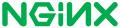 NGINX simplifica el camino hacia los microservicios