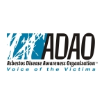 "ADAO Launches New Website, ""kNØw Asbestos,"" to Educate about Asbestos Dangers and Prevention"