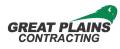 http://greatplainscontracting.ca/