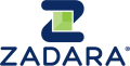 Zadara Expands Enterprise Storage-as-a-Service Coverage in Paris, Teaming With Amazon Web Services and Equinix - on DefenceBriefing.net