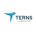 Terns Pharmaceuticals Acquires Global, Exclusive Rights to Develop and Commercialize Three NASH Assets from Lilly