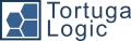 Tortuga Logic to Develop Novel Hardware Security Solutions with Support from DARPA Program - on DefenceBriefing.net