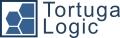 http://www.tortugalogic.com