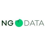 NGDATA Sets Up Global AI Research Lab in Singapore