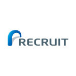 Recruit Holdings Announced Today That It Will Acquire Canadian Job Site Workopolis.com