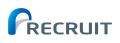 Recruit Holdings Co., Ltd.