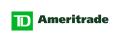 TD Ameritrade Holding Corporation