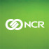 NCR Announces First Quarter 2018 Earnings Conference Call - on DefenceBriefing.net