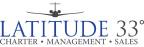 http://www.enhancedonlinenews.com/multimedia/eon/20180404005310/en/4333455/travel/private-aviation/southern-california
