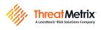 http://www.enhancedonlinenews.com/multimedia/eon/20180404005361/en/4333215/ThreatMetrix/LexisNexis/identity