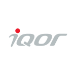iQor Philippines Brings Home Two Major Wins from International ICT Awards