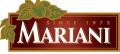 http://www.marianinut.com