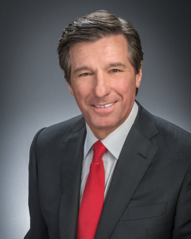 Daniel DiLella, President and CEO of Equus Capital Partners (Photo: Business Wire)