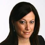 Denise Warren (Photo: Business Wire)