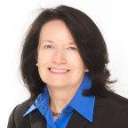 Pamela Lenehan (Photo: Business Wire)